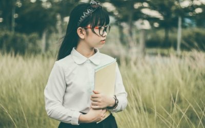 Dear Parent of A Gifted Learner: A Letter From A Desperate Teacher