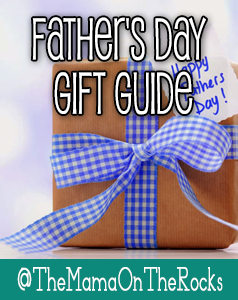 Father's Day Finds for Every Type of Dad