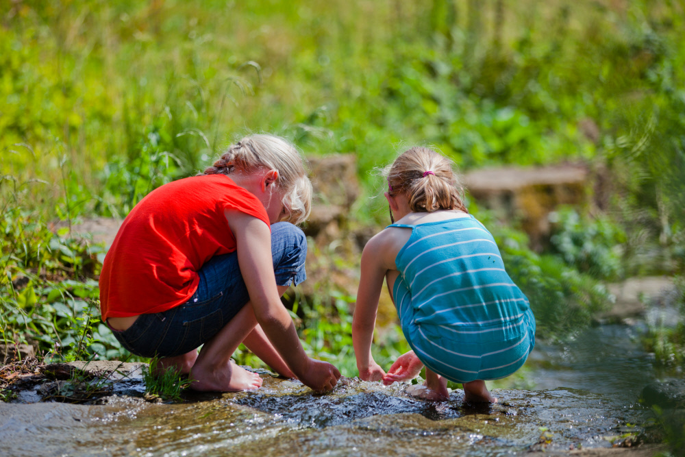 """""""Summer Survival Guide for Parents of Extreme Children: Five Strategies to Enjoy Your Summer Break Together"""" is locked Summer Survival Guide for Parents of Extreme Children: Five Strategies to Enjoy Your Summer Break Together"""