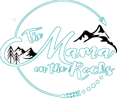 The Mama On The Rocks