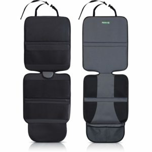 Car Seat Protector-2 Pack