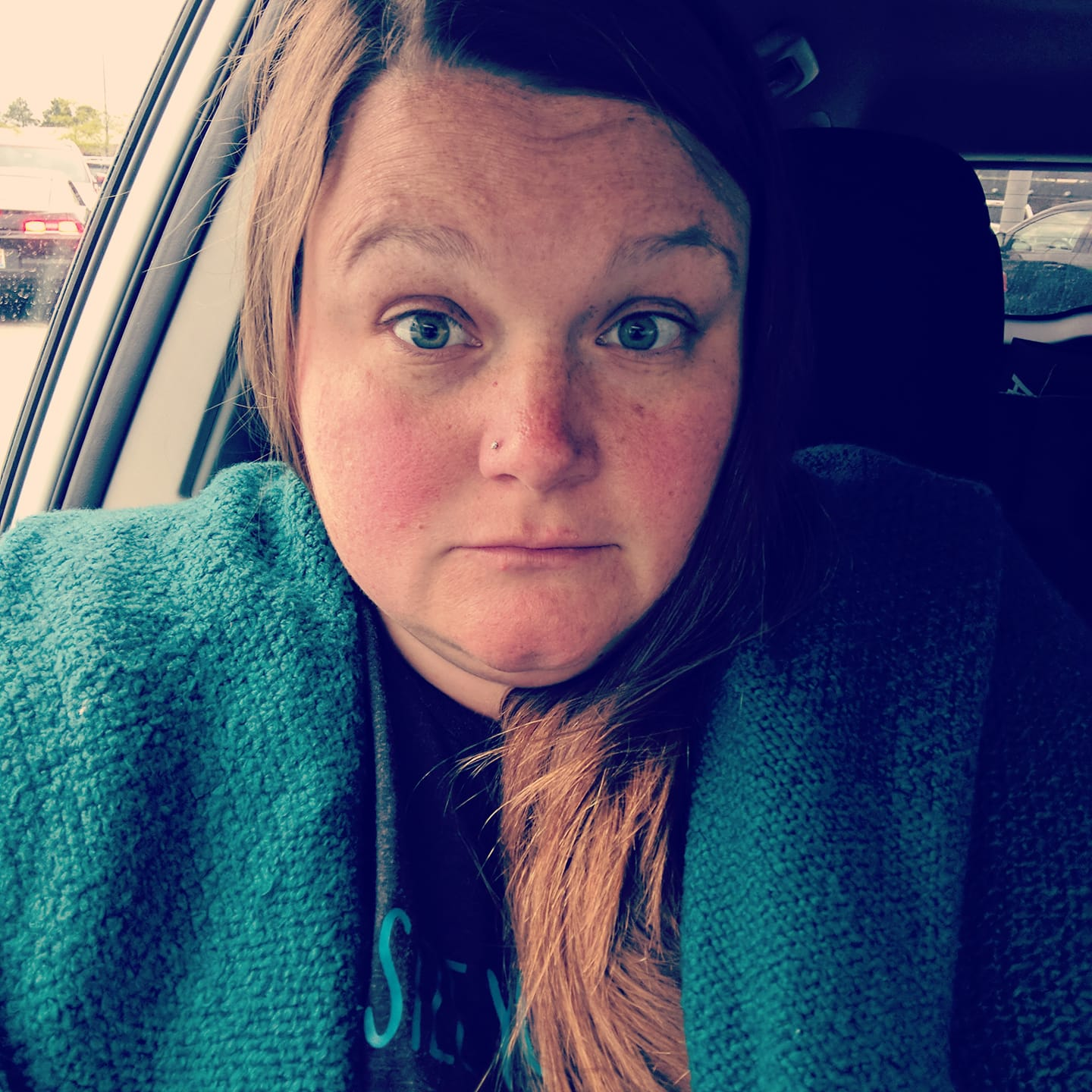 Dear Neurotypical Mom, Five Things Special Needs Parents Wish You Knew