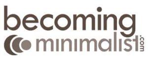 BecomingMinimialistLogo-300x125-1