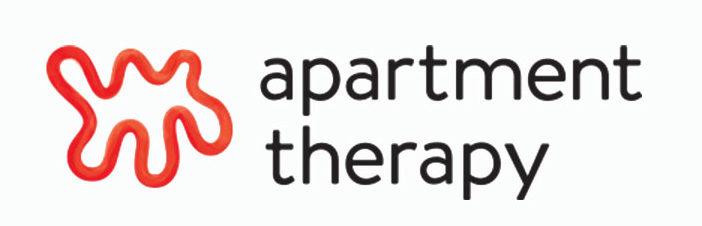 apartmenttherapylogo-1