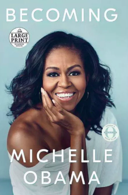 michelle-obama-becomming