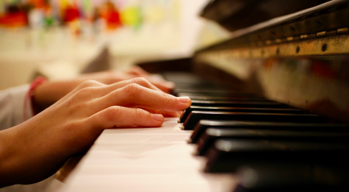 piano-kids-special-needs